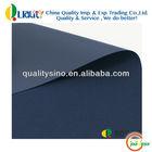 Latest Design China Curtain For Sliding Window