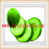 Factory supply high quality cucumber powder