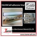 modelo 2013 imprimible de pegatinas de vinilo de fábrica en china