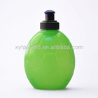 colored squeeze bottles cake decorating pen plastic squeeze bottle