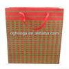 custom paper tote bag