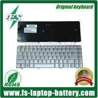 US/UK/SP Layout Laptop Keyboard for HP Pavilion DV4 DV4-1000 DV4-1100 DV4-1200