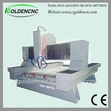 IGS-9015 Stone Engraving Manchine granite edge polishing machine