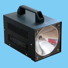 Rechargeable & Digital Diaplay Stroboscope