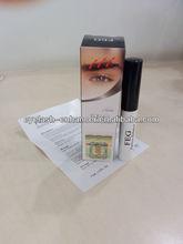 Extreme Brow Enhancing Treatment protect eyebrow serum