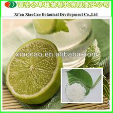 Manufacturer Supply Natural Excitant Synephrine 98%/Synephrine Citrus Aurantium Extract