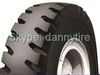 18.00R25 CONTAINER FORKLIFT TIRES