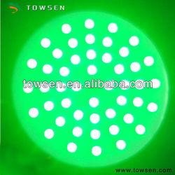 rgb amusement led light theme lighting turbo light