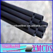 25x23x650 carbon fiber bar