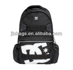 China manufacturer trendy backpacks bag & gym backpack wholesale