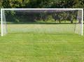 Futebol OEM meta Net / rede do futebol / futebol futebol Net