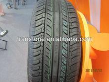 205/65r15 cheap car tires