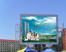 p3/p4/p5/p6/p7.62/p8/p10/p12/p16/p20/p25/p31.25dip smd indoor outdoor mini 7 segment led display
