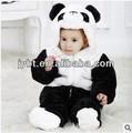 abastecer a china de pelúcia animal baby roupas atacado