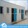 container coffee shop/shipping container house/modular home manufacturers