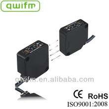Motion Sensor Light Switch for Packaging CE ROHS Wholesale qwifm