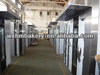 bread making equipment/furnace bakery/electric/gas/disel oven for bread
