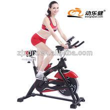 ginásio fitness equipamentos equipamentos de ginástica coréia equipamento do exercício
