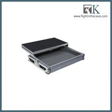 RK pro soundcraft mixer case, yamaha mixers case
