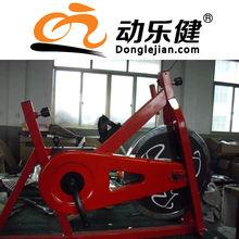 bodybuilding mini fitness bike with CE certification