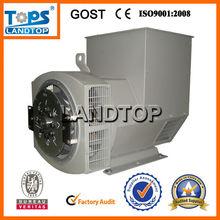 TOPS Copy Stamford industrial generator alternator