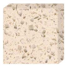 Newest Magic Durable Quartz,Construction Stone,Artificial Bathroom Vanity Countertop