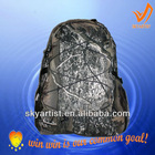 military camouflage hunting back packs for hunting sports