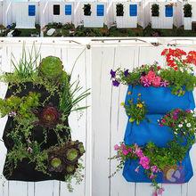 Yard, Garden & Outdoor Living Hanging Planters Manufacturer