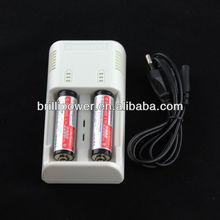 12v 24v automatic battery charger/intelligent battery charger 18650 battery charger/dual li-ion battery charger 3.7v