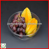 global wholesale disposable competition price fruit tray