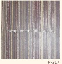 Restaurant PVC Floor Covering Carpet
