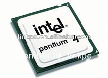 p4 cpu pin cpu 478 Socket 2.4Ghz