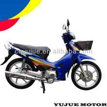 Best cheap motorcycles for sale by owner YUJUE