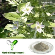 Swertia Chirata | Swertia Chirata DRY Extract