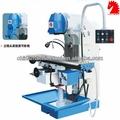 nuevo diseño de la máquina de fresado para la venta x5128a