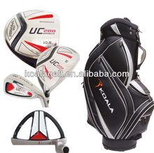 Buy Golf clubs set