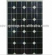 PV solar cell module,solar panel 280W