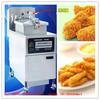 electric henny penny KFC Electric gas pressure fryer