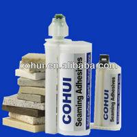 Acrylic Solid surface Seaming Jointing adhesive sealant