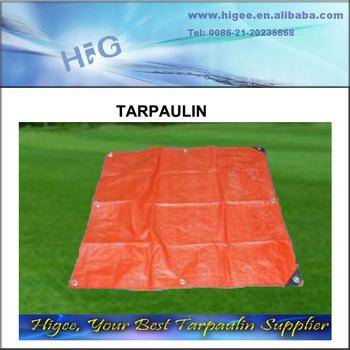 Hot selling great PE tarpaulin,Tarpaulin backpack