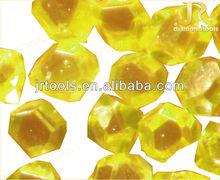 Various sizes polishing diamond abrasive grit