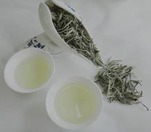 Top grade white tea Silver Needle