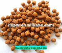 Cat Food rich in fresh chicken & rice