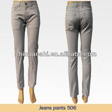 Classic design fashion stretch legging tight pants