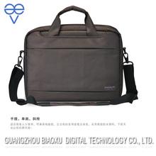 (D356)Guangzhou Top quality laptop bag ladies leather laptop bags
