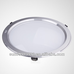 led downlight 18w ceiling lights for stairs buy from alibaba