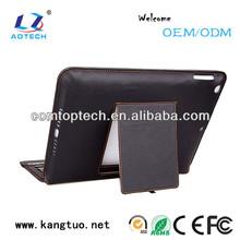 HOT ! ipad case with keyboard