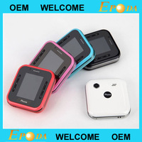 Good price Latest Wrist Watch China Mobile Phone Q7+ $20