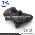 Venda quente peças de reparo para ps3 joystick para ps3 ce/controlador original para playstation 3 disponíveis preço competitivo