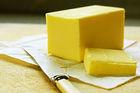Sunflower oil,Palm oil based margarine ,healthy baking margarine